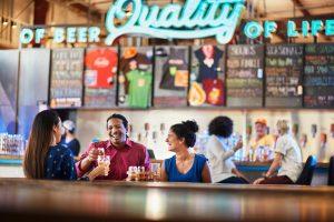 Austin Beer Works