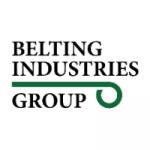Belting Industries Group