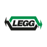 Legg Belting