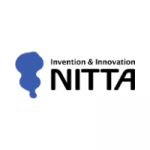 Nitta