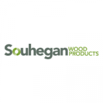 Souhegan Wood Products