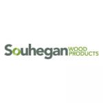 Souhegan Wood Products