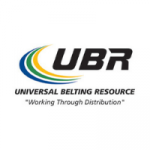 Universal Belting Resource