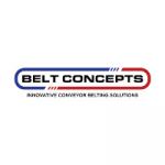 Belt Concepts