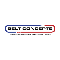 Belt Concepts of America