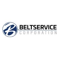 Belt Service Logo