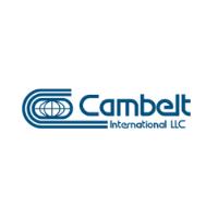Cambelt