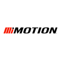 Motion sponsor image