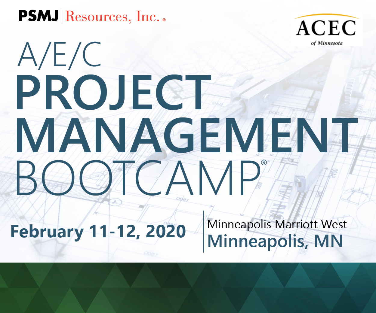 ACEC_MN_PM_Box Ad 2020 no URL