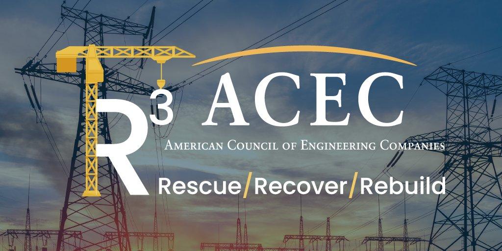 ACEC R3 logo test