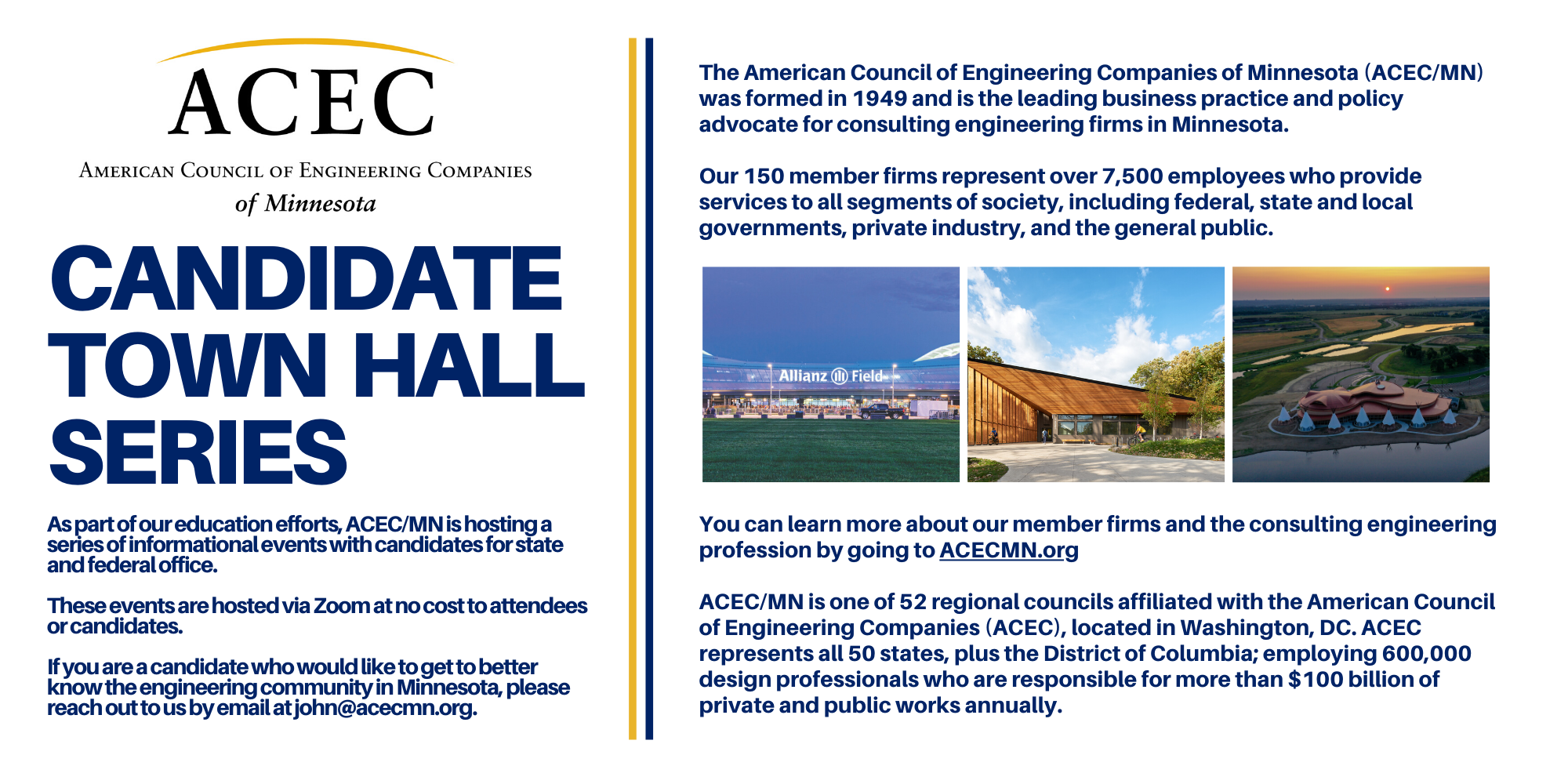 ACEC MN CTH Main Flyer