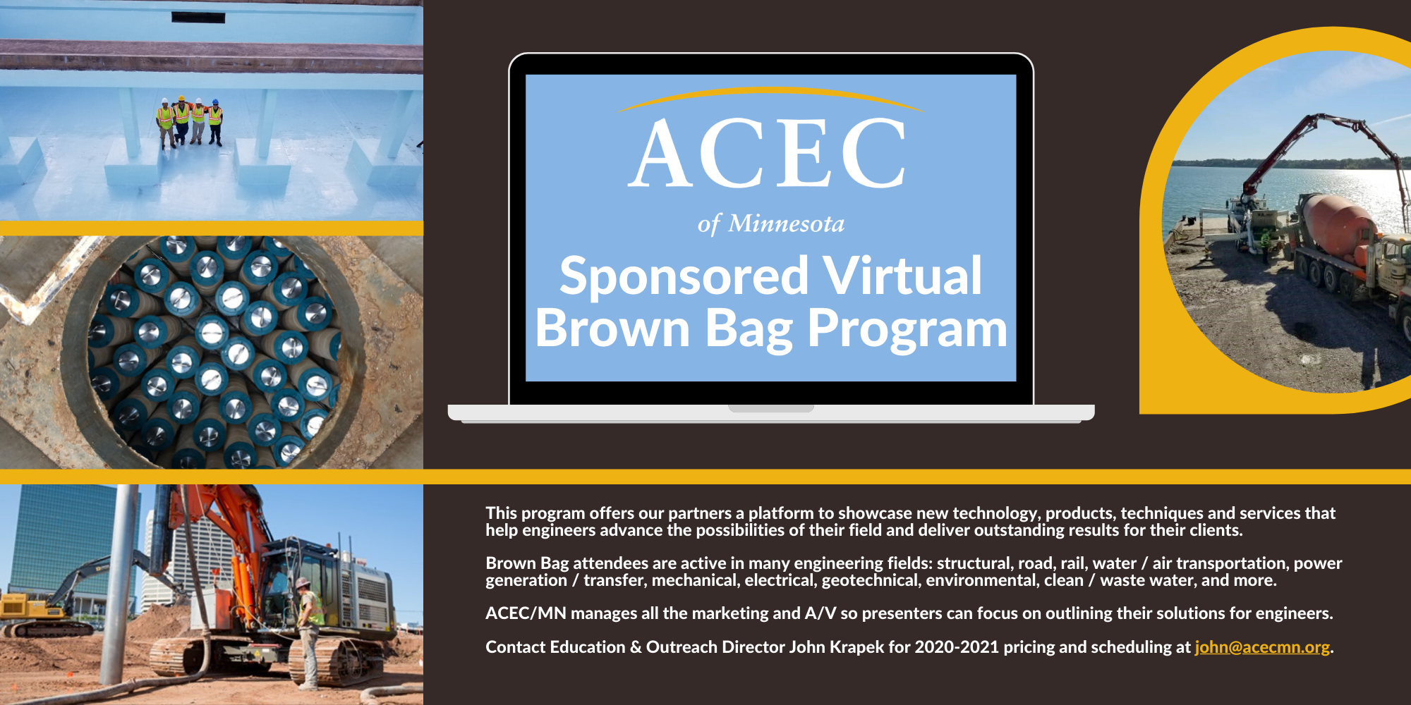 ACEC_MN Virtual Brown Bag program (5)