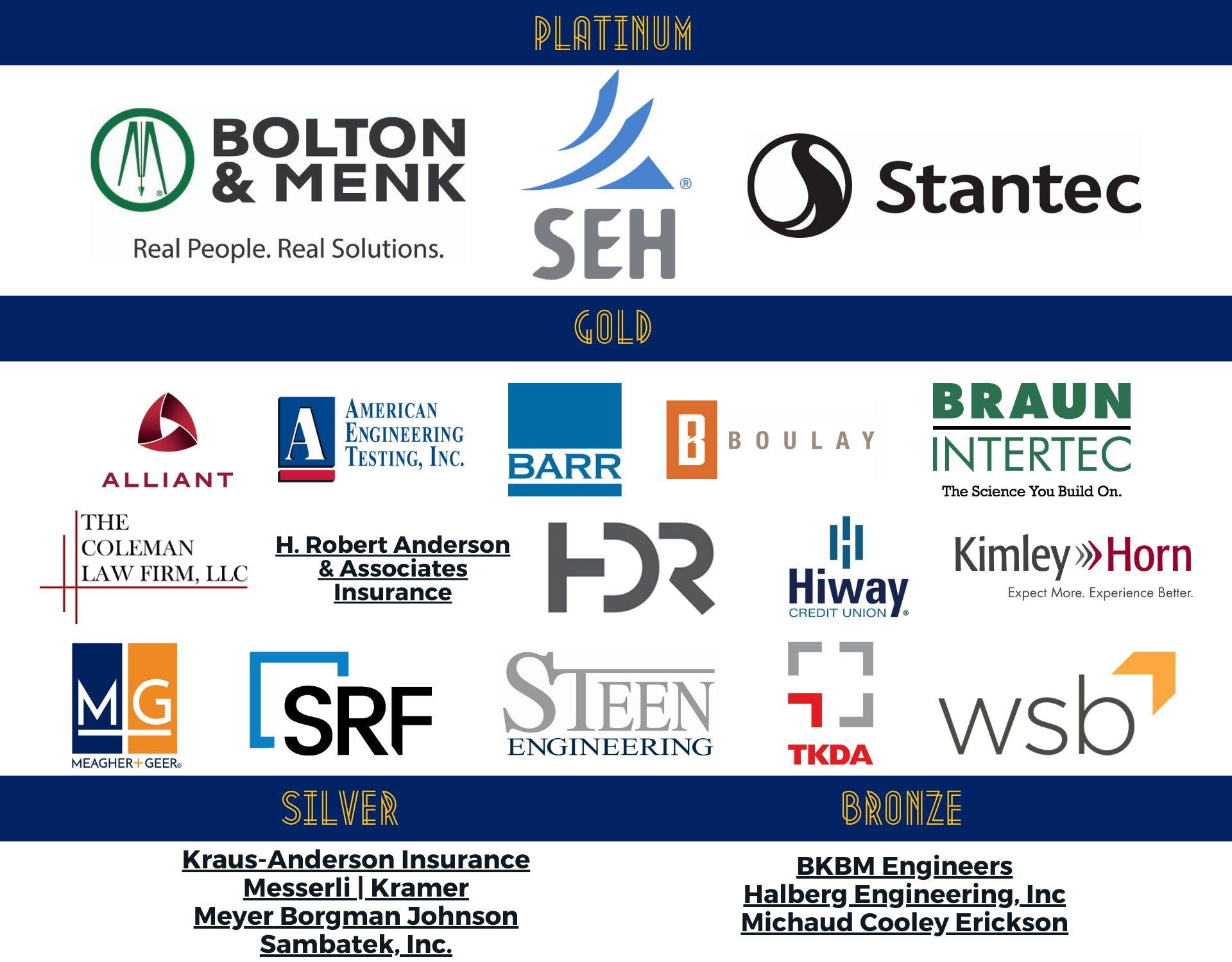 2021 EEA Sponsors 2.12.2021