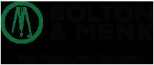 Bolton & Menk