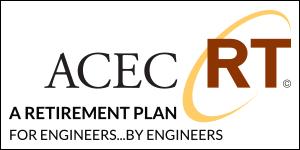 ACEC RT