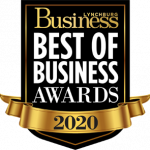 Best of Business2