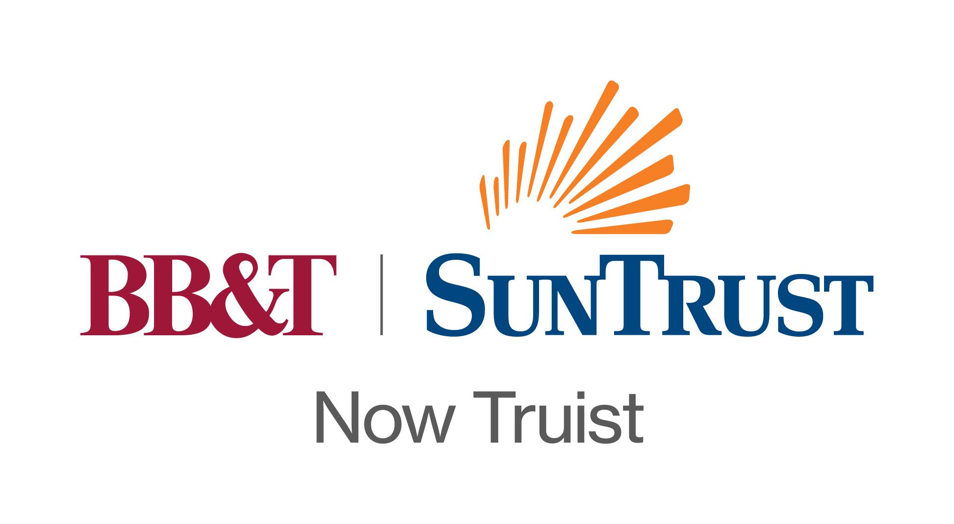 https://growthzonesitesprod.azureedge.net/wp-content/uploads/sites/668/2020/01/BBT-and-Suntrust.jpg