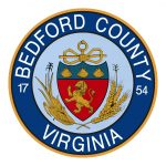 BEDFORD-COUNTY-LOGO
