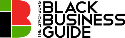 BlackBusinessGuide (1)