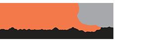 PLDR_top_logo
