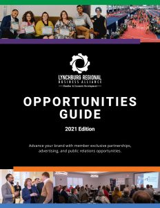 2021 Opportunities Guide (1)