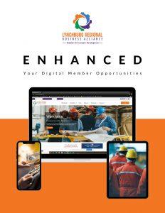 Enhanced- Digital Member Opportunities