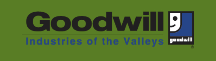 Copyright 2021 Goodwill Industries of the Valleys
