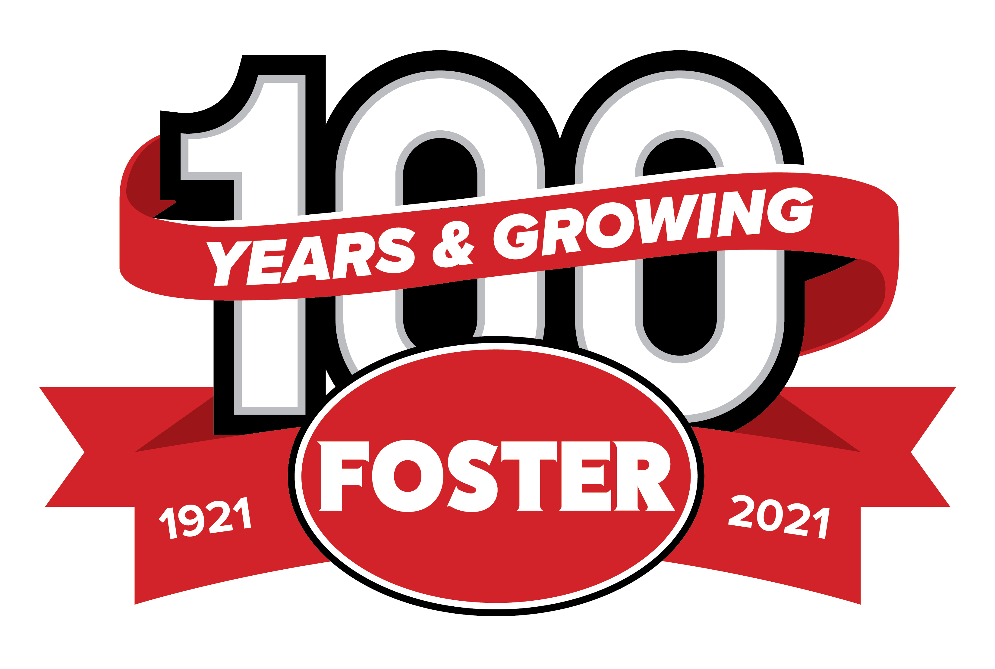 https://growthzonesitesprod.azureedge.net/wp-content/uploads/sites/668/2021/03/PNG_100_Foster-Fuels_logo_PNG.png
