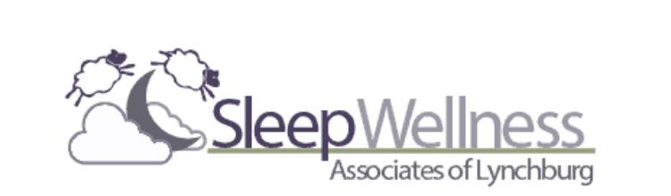 Sleep Wellness Associates