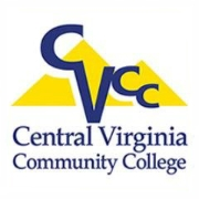 https://growthzonesitesprod.azureedge.net/wp-content/uploads/sites/668/2021/03/central-virginia-community-college-squarelogo-1448455108652.png