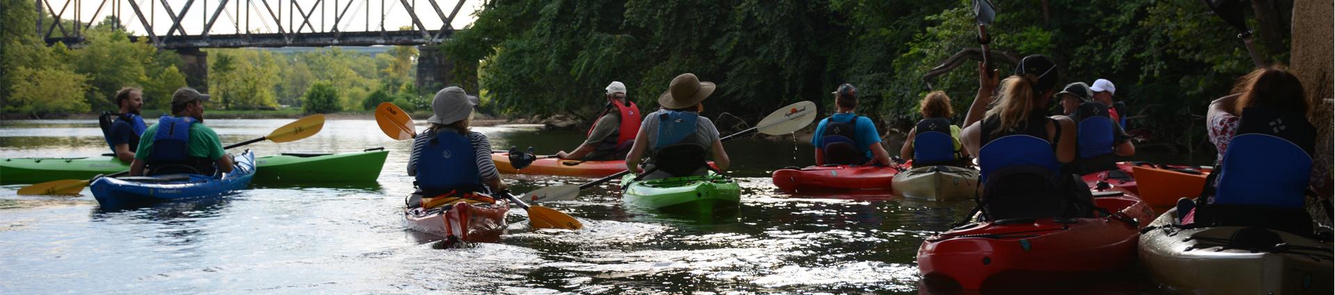 kayakers-1