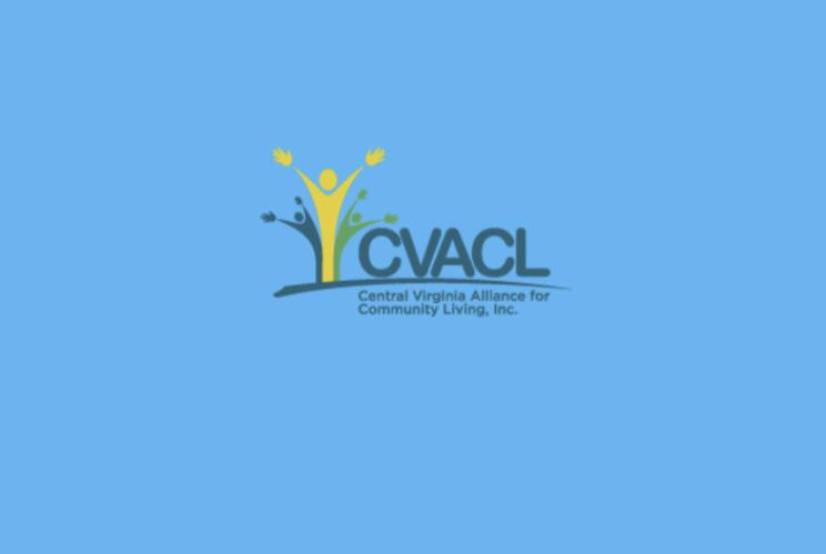 CVACL