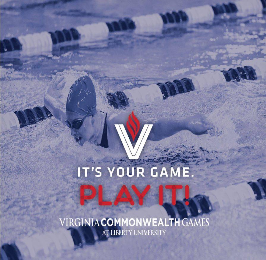 Copyright 2020 Virginia Amateur Sports