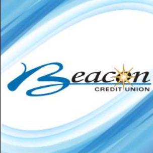 Copyright 2021 Beacon Credit Union