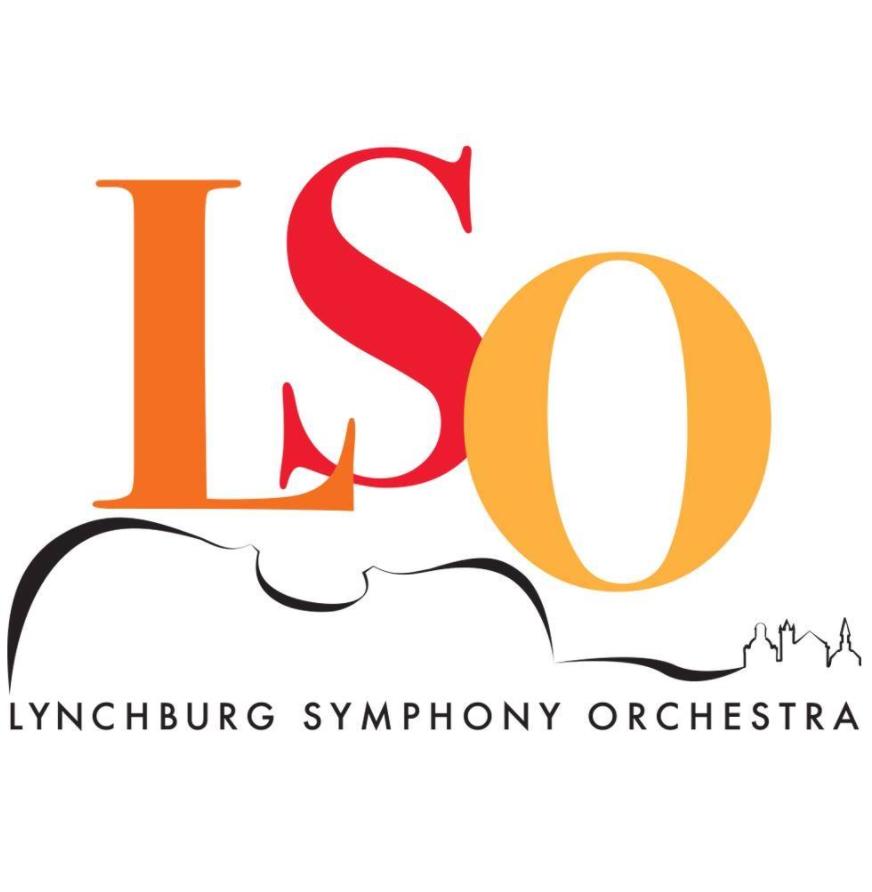 Copyright 2021 Lynchburg Symphony Orchestra