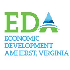 Copyright 2021 Amherst Economic Development