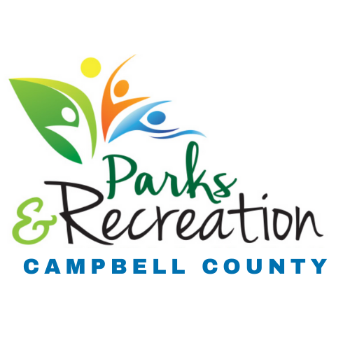 Copyright 2021 Campbell County Parks & Recreation Department