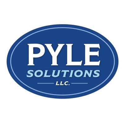 Copyright 2021 Pyle Solutions LLC