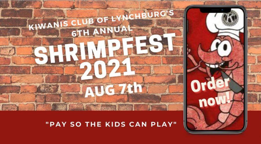 Copyright 2021 Kiwanis Club of Lynchburg