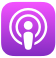 applepodcasts-icon@2x