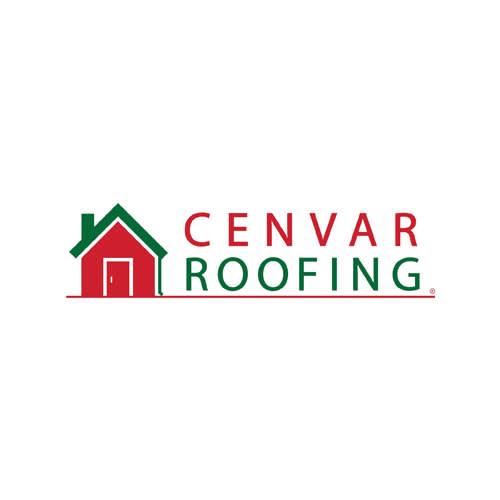Copyright 2021 Cenvar Roofing