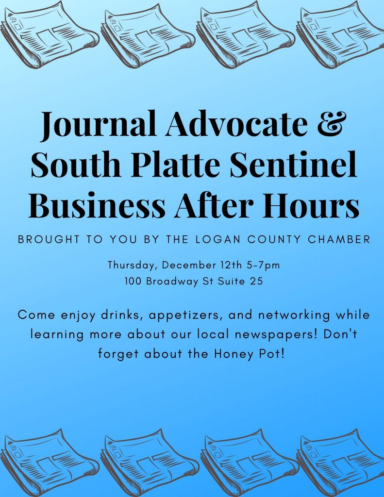 Journal Advocate Business (1)