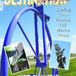 Sterling Destinations 2017_Page_01