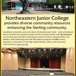 Sterling Destinations 2017_Page_19