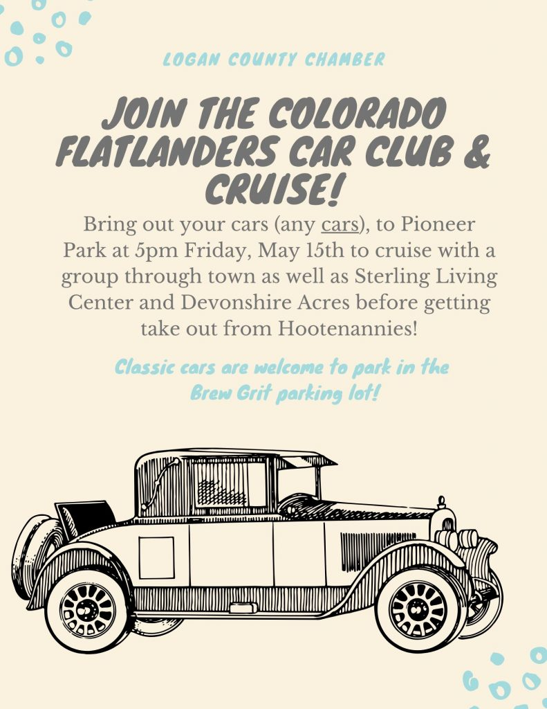 JOin our Cruise! (1)