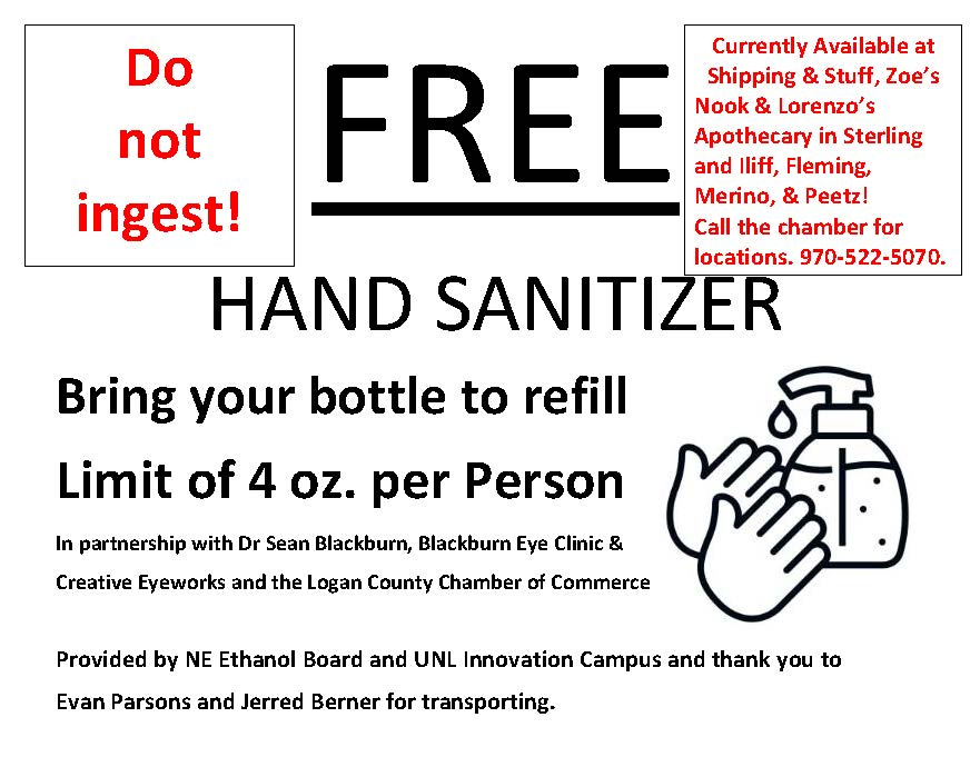 hand sanitizer free2 (002)
