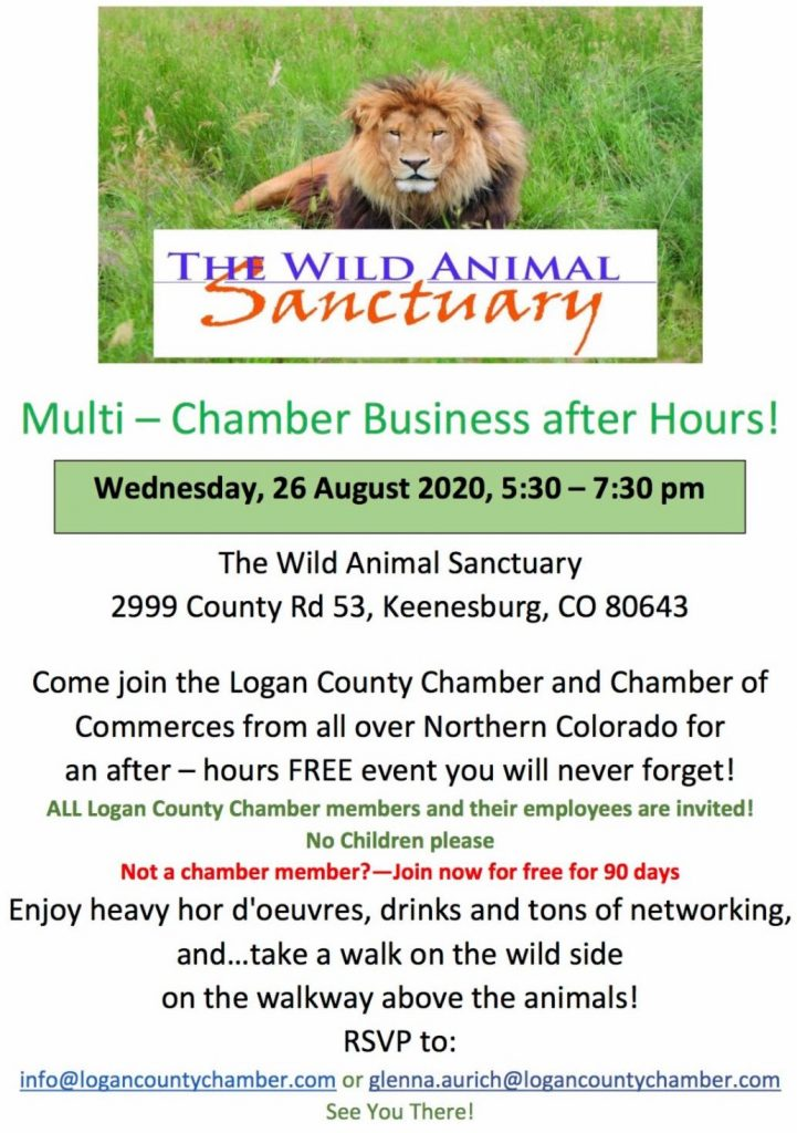 wild animal sanctuary-8-26-2020