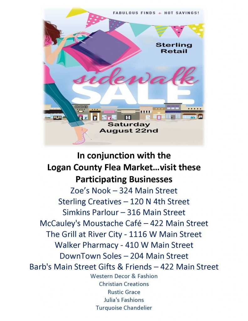 August 22nd Sidewalk Sale Flyer Coupon Page_Page_1