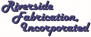 Riverside Fabrication Inc.