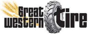 Great Western Tire